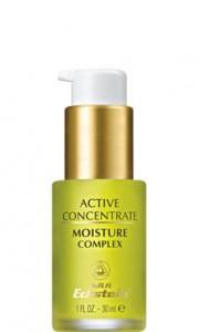 active-concentrate-moisture-complex