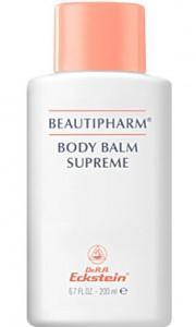 beautipharm-body-balm-supreme