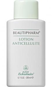 beautipharm-lotion-anticellulite
