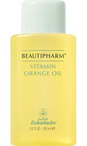 beautipharm-vitamin-orange-oil