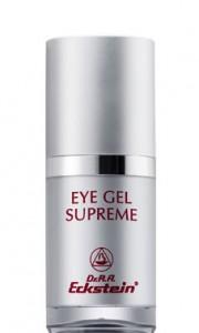 eye-gel-supreme