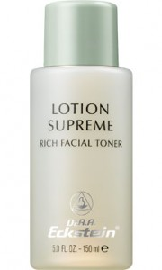 lotion-supreme