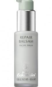 repair-balsam
