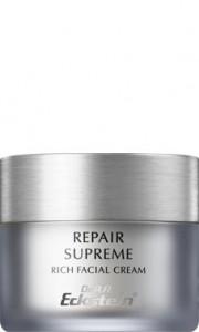 repair-supreme