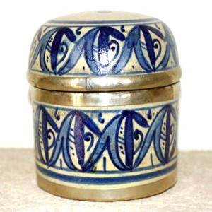 savonnoir-ceramicafez-12