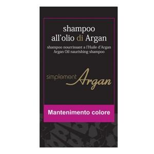 shampoo_colore
