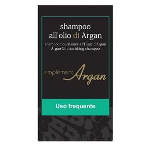 shampoo_usofreq
